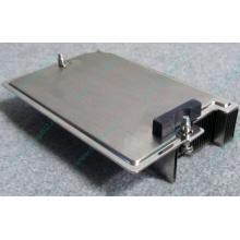 Радиатор HP 607119-001 602500-001 для DL165 G7 (Элиста)
