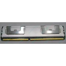 Серверная память 512Mb DDR2 ECC FB Samsung PC2-5300F-555-11-A0 667MHz (Элиста)