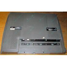 Телевизор ЖК Xoro HTL2605W нерабочий на запчасти (Элиста)