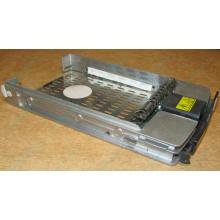 Салазки 349471-001 для HDD для серверов HP (Элиста)