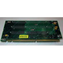 Переходник ADRPCIXRIS Riser card для Intel SR2400 PCI-X/3xPCI-X C53350-401 (Элиста)