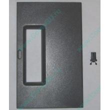 Дверца HP 226691-001 для передней панели сервера HP ML370 G4 (Элиста)