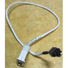 USB-кабель HP 346187-002 для HP ML370 G4 (Элиста)