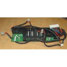 HP 337269-001 / 012251-001 / 347886-001 корзина для блоков питания HP ML370 G4 (Элиста)
