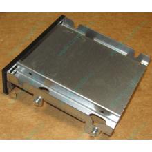 """5.25"""" рельсы HP 141289-001 для HP ML370 (Элиста)"""