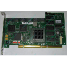 C61794-002 LSI Logic SER523 Rev B2 6 port PCI-X RAID controller (Элиста)