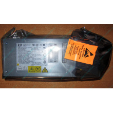 HP 403781-001 379123-001 399771-001 380622-001 HSTNS-PD05 DPS-800GB A (Элиста)
