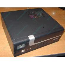Б/У тонкий клиент Depo Sky 253N (Intel Atom D2550 (2x1.86GHz HT) /2Gb DDR3 /8Gb SSD /miniITX) - Элиста