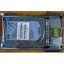 HDD 146.8Gb HP 360205-022 404708-001 404670-002 3R-A6404-AA 8D1468A4C5 ST3146707LC 10000 rpm Ultra320 Wide SCSI купить в Элисте, цена (Элиста)