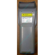 Терминал сбора данных OPTICON PHL-2700-80 (без подставки!) - Элиста