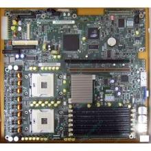 Материнская плата Intel Server Board SE7320VP2 socket 604 (Элиста)