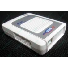 Wi-Fi адаптер Asus WL-160G (USB 2.0) - Элиста