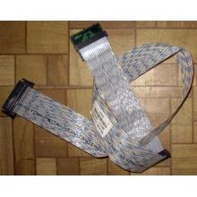 Кабель IBM 32P0578 68-pin SCSI Cable XSERIES (FRU 49P3231) - Элиста