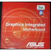 Материнская плата Asus P5L-VM 1394 s.775 (Элиста)