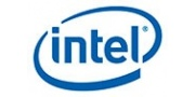 Intel (Элиста)