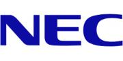 NEC (Элиста)