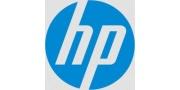 HP (Элиста)
